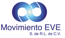 Movimiento EVE logo
